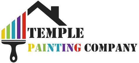 Temple Painting Company